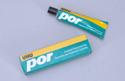 UHU Por 50 ml - Polyfoam Glue Image