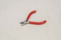 Excel Spring Loaded Wire Cutters -114mm Image