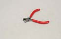 Excel Spring Loaded End Nippr Plier-127mm Image