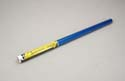 Solar Film Metalflake Blue (Solarspan)- 26x72