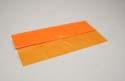 Solarfilm Litespan Orange - 36 x 20