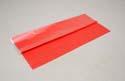 Solarfilm Litespan Red - 36 x 20