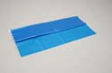 Solarfilm Litespan Blue - 36 x 20