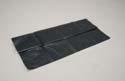 Solarfilm Litespan Black - 36 x 20