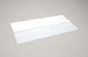 Solarfilm Litespan White - 36 x 20