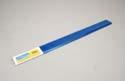 Solarfilm Solite Transparent Blue - 26 x 50