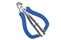 Ripmax 2-in-1 Wire Stripper & Cutter Image