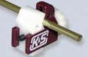 K&S Tubing Cutter Image