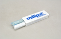 Milliput Epoxy Putty 4oz - Sil.Grey Image