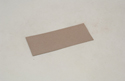 Perma Grit Flexi Sanding Strip 140mm - Fine Image