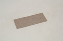 Perma Grit Flexi Sanding Strip 140mm - Coarse Image