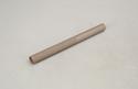 Perma Grit Round File (18mm Diameter) - Fine Image
