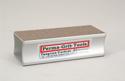 Perma Grit Sanding Block (140mm) - Dual Grit Image