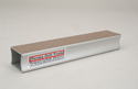 Perma Grit Sanding Block (280mm) - Dual Grit Image