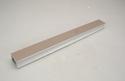 Perma Grit Sanding Block (560mm) - Dual Grit Image