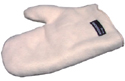 Ripmax Heat Gun Glove Image