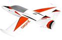Thunder Tiger Concept X + EDF75 & 40A ESC Image