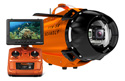 TT Sea Wolf Ocean Master (Wire) FPV Image