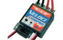 TT Veloci Compso ESC 20A/R Image