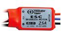 TT BLC-25 ESC Brushless Motor Image