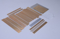 K&S Strip & Sheet Assortment Image
