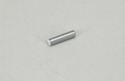 CEN Piston Pin - NX12S Image