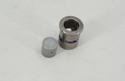 CEN Piston & Cylinder - NX12S Image
