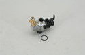 CEN Carburettor Complete (Rotary) NX12S Image