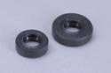 FG Modellsport Seal Ring (Lg&Sml) Zenoah 23&26cc Image