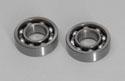 FG Modellsport Bearings 12x28x8/Zenoah (Pk2) Image