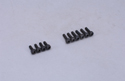 Screw Set Irvine 39/36 MK II Image