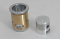 Irvine Piston/Cylinder(ABC) Irv. 40 MK III Image