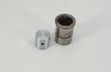 Irvine Piston/Cylinder Assy 40 Mk 4 Image