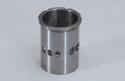 Cylinder Liner Irvine 46 Image