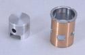 Piston/Cylinder(ABC) Irvine 46 Image