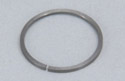 Piston Ring Irvine 46 Image