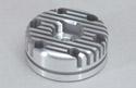 Cylinder Head Irvine 53 Image