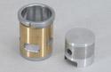 Piston/Cylinder (ABC) Irvine 53 Image