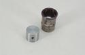 Irvine Piston/Cylinder Asst 53 Mk 2 Image