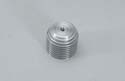 Irvine Cylinder Head Mills 1.3 Image