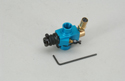 Irvine Powerjet Carb. Assembly -XR15 II Image