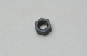 OS Engine Propeller Nut 10FP/CZ/LD M5 Image