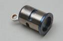 OS Engine Cylinder/Piston/Conrod Assy 10LA Image