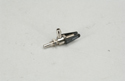 OS Engine R/C Nozzle Assy - (1A) Image