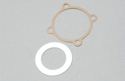 OS Engine Gasket Set CZ12Z/ZX/R/RX/12CV Image