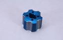 OS Engine Heatsink Head 12CV-R Image