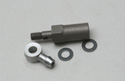 OS Engine Needle Valve Assembly -(10A/10D) Image