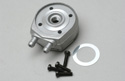 OS Engine Marine Head Assy 10FP-M Image