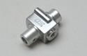 OS Engine Carburettor Body - (1A) Image