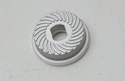 OS Engine Drive Washer 12CV/12LD Image